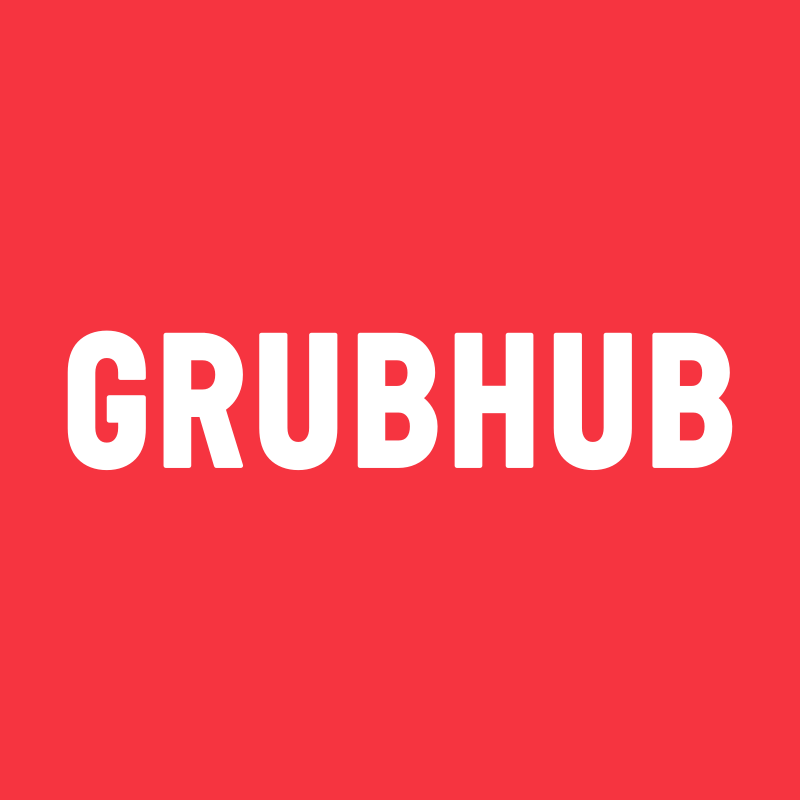 order grubhub delivery